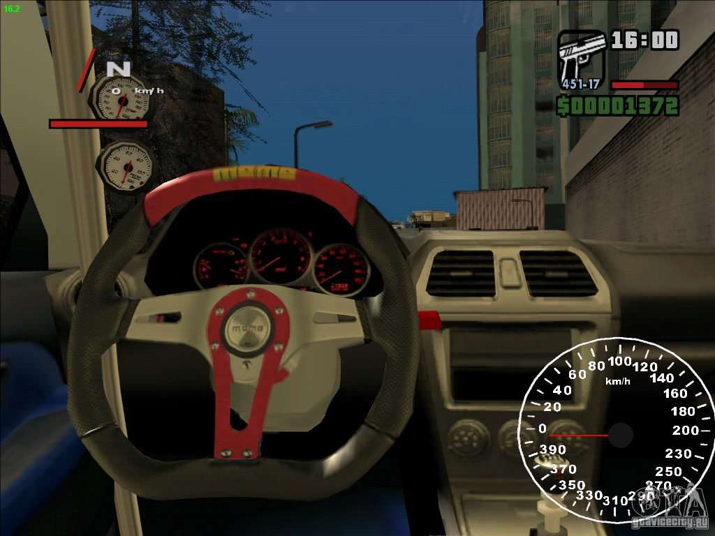 How to get gta san andreas extreme edition 2014 working 100.