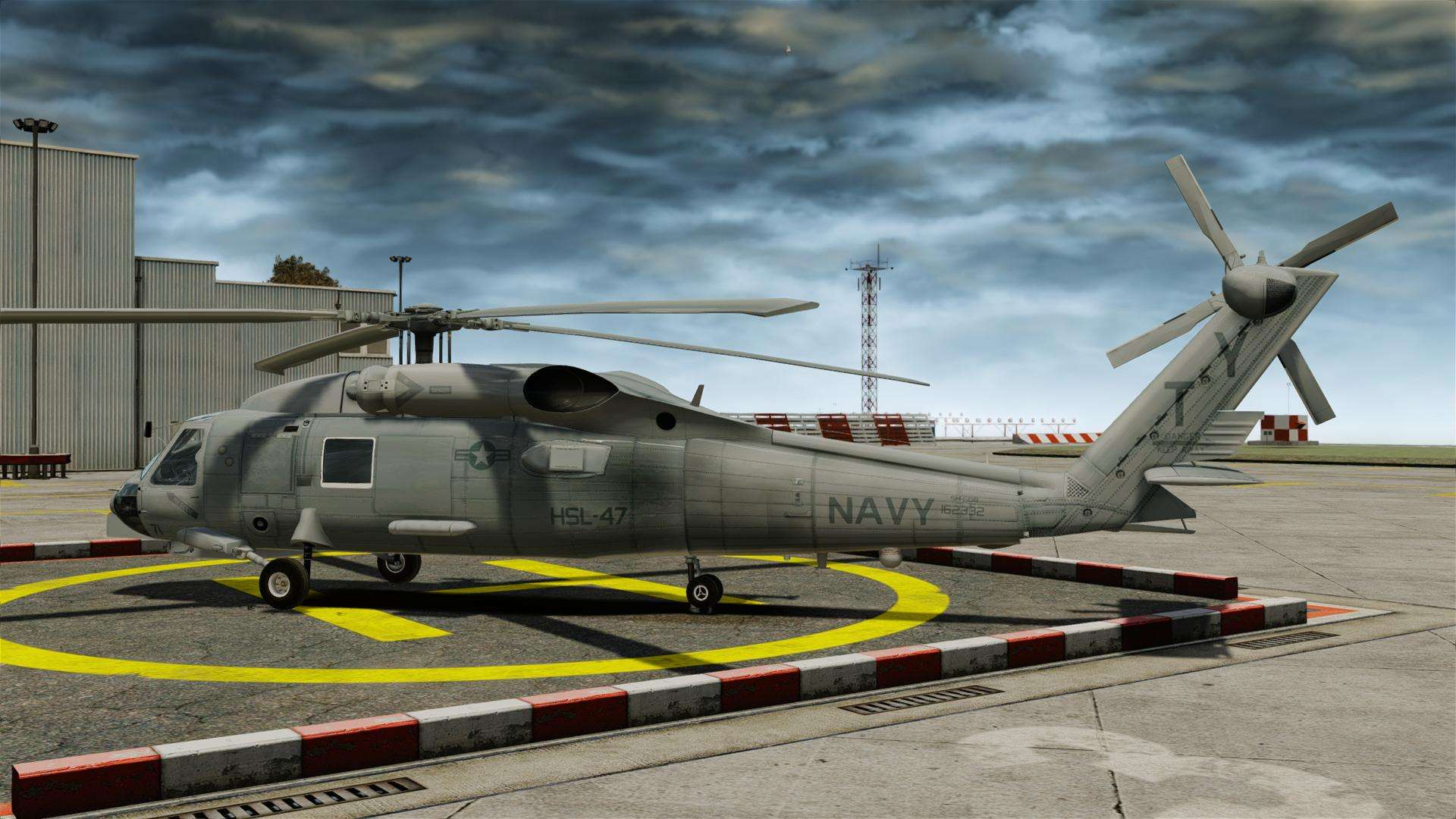how to sell a helicopter in gta 5 online