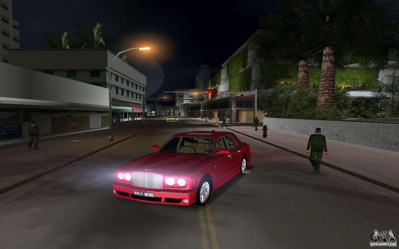 Gta Vice City Setup Download For Pc
