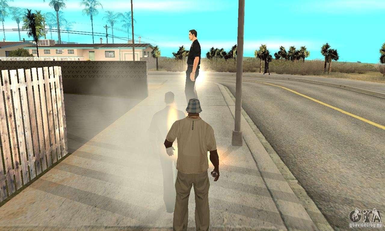 Gangsters The Streets Roblox Wiki Fandom Gta San Andreas People