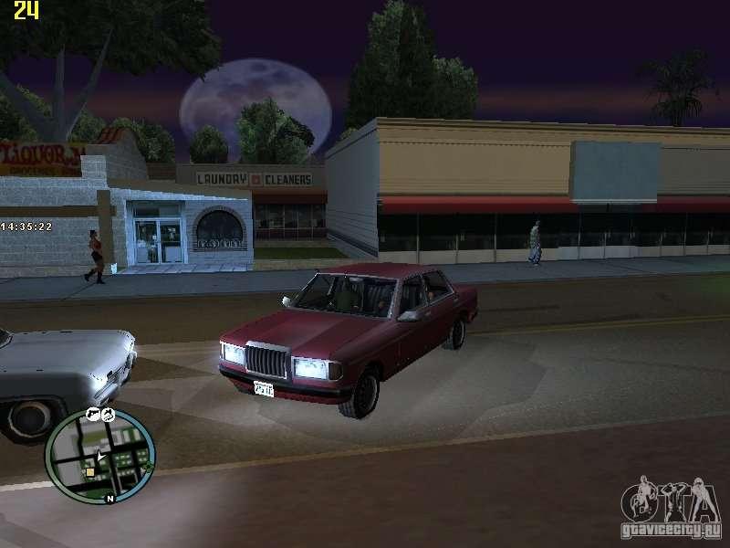 Gta Iv Crack For Play San Andreas Beta 3 - gratisassistant