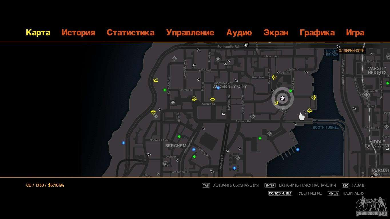 Home Design Cheats Android Cg4 Radar Map For Gta 4