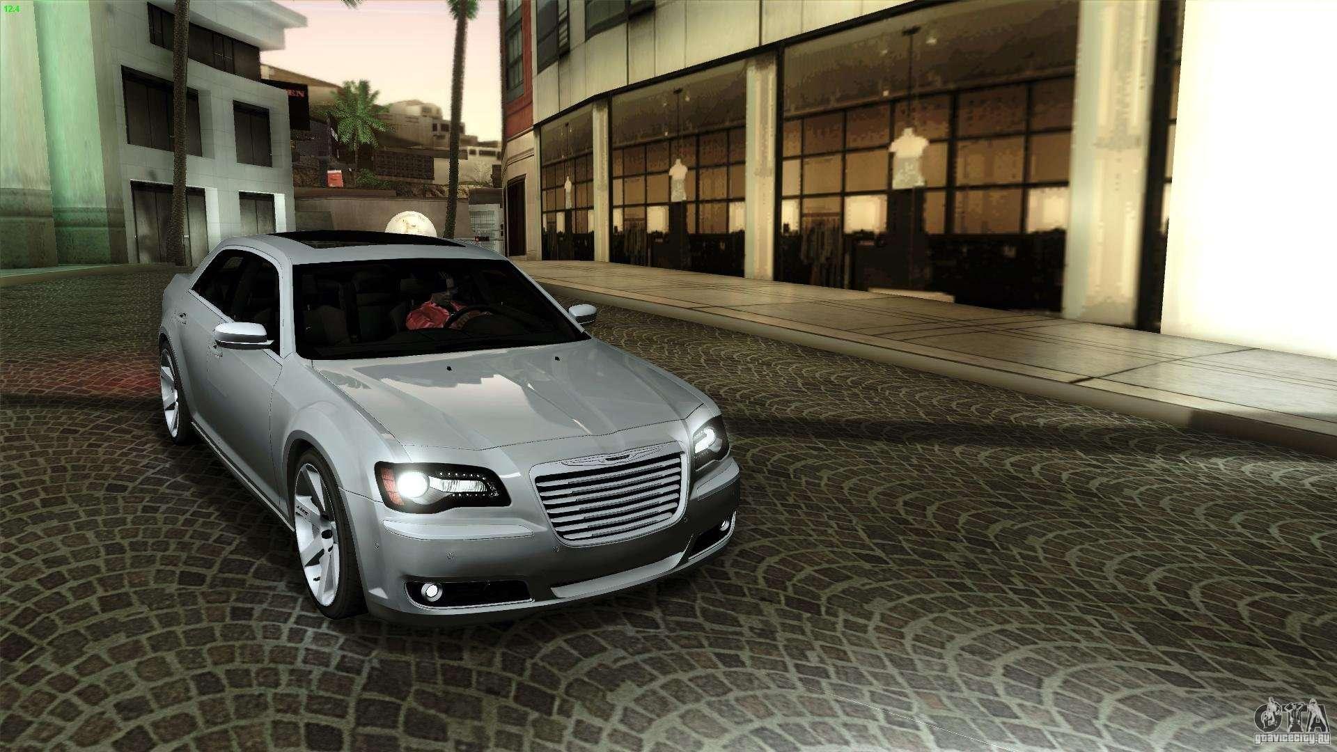 Chrysler 300C V8 Hemi Sedan 2011 for GTA San Andreas on gta 5 mitsubishi eclipse, gta 5 batmobile, gta 5 ferrari 250 gto, gta 5 mitsubishi galant, gta 5 volkswagen passat, gta 5 carbonizzare, gta 5 mitsubishi lancer, gta 5 eagle, gta 5 acura tl, gta 5 shelby mustang, gta 5 nissan 370z, gta 5 nissan gt-r, gta 5 holden commodore, gta 5 porsche 918, gta 5 jaguar x-type, gta 5 chevy malibu, gta 5 nissan 240sx, gta 5 ford bronco, gta 5 hennessey venom gt, gta 5 acura nsx,