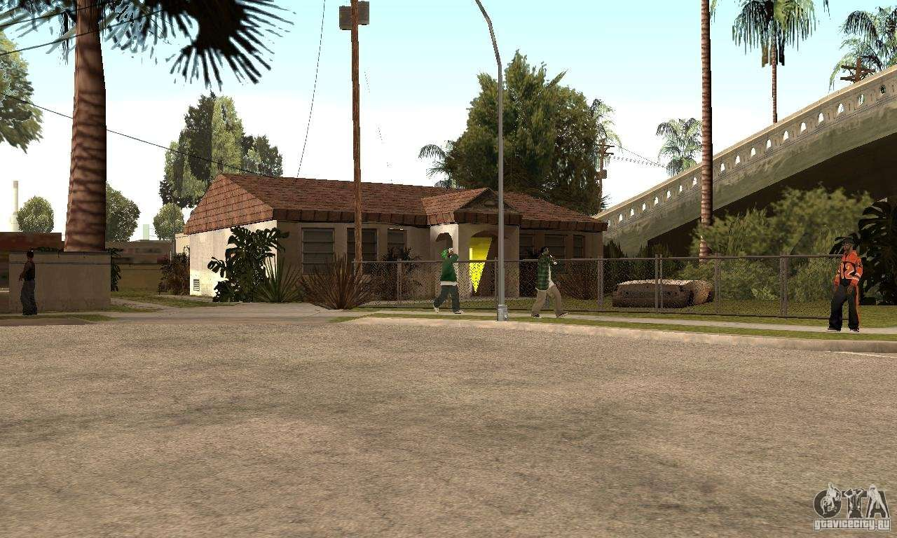 gta sa helicopters with 2376 Gta Sa Enterable Buildings Mod on 19102 New Roads San Fierro further 20527 Hd Voda additionally 33021 Mappack V13 By Naka moreover 82925 Remaster Map Full Version besides 65788 Drift.