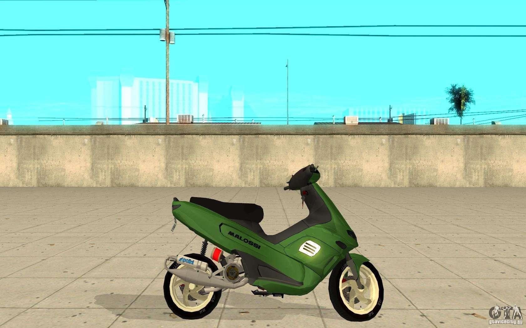 условиях модели скутеров для самп такое термобелье Как