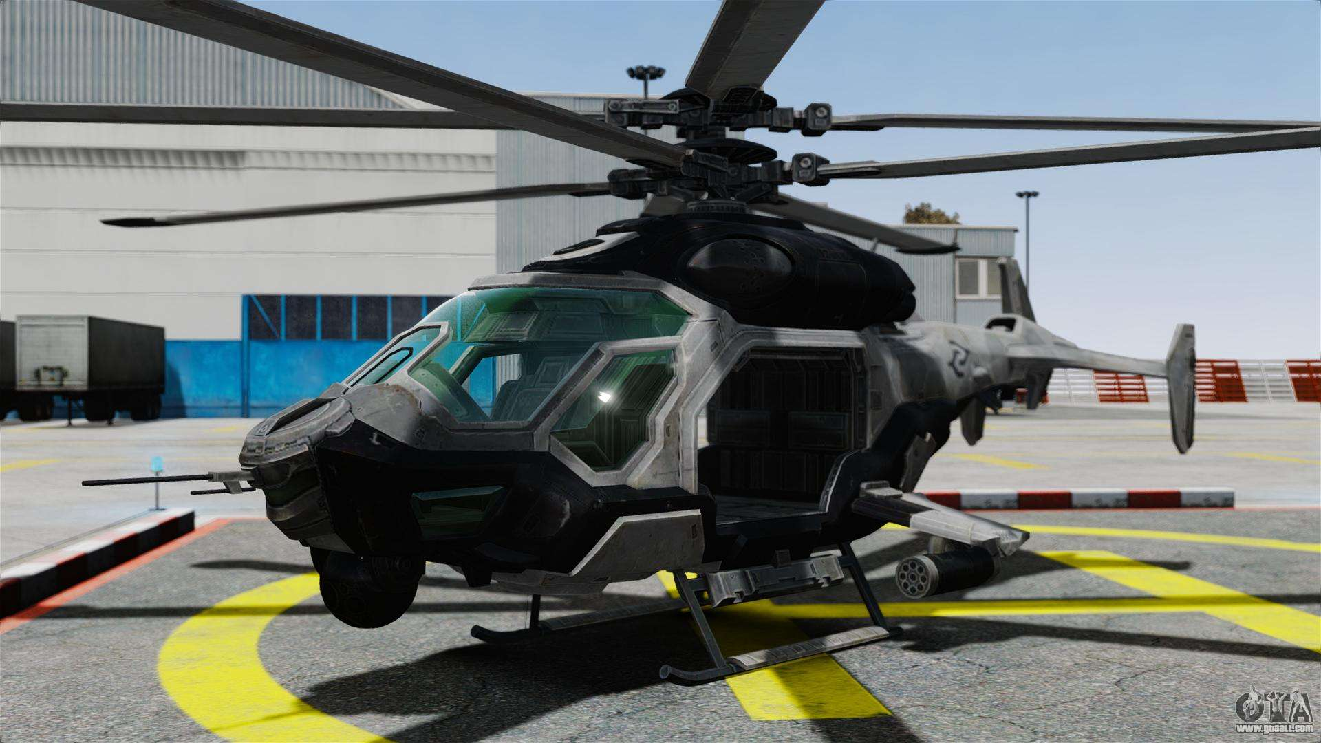 helicopter cheat in gta 5 with 27621 Vertolt Cell on Watch besides 27621 Vertolt Cell besides 67998 Mh 47g Chinook besides Gta san andreas cheats pc further 5649 Kaneda.