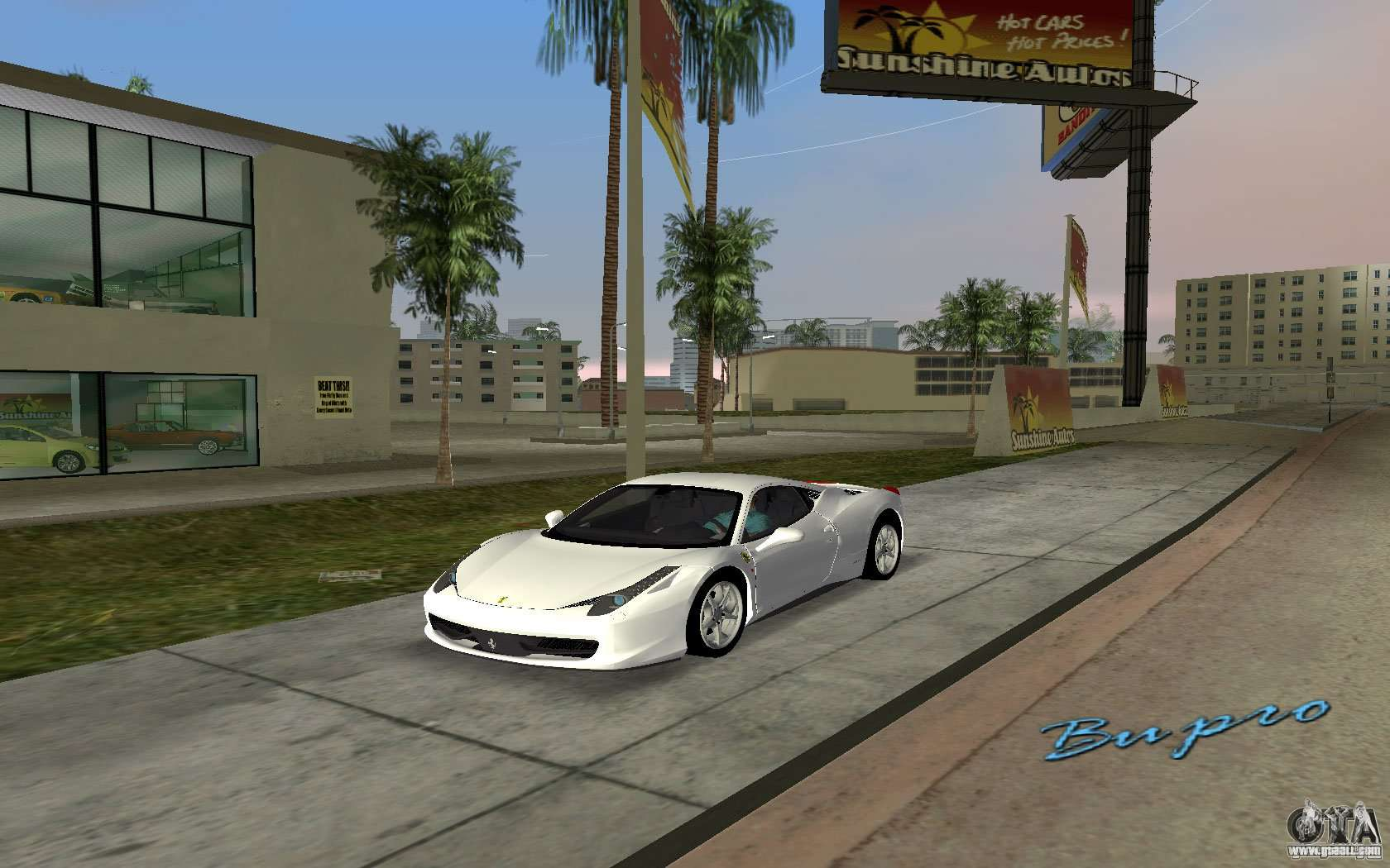 Image Result For Downloads Download For Gta Vice City