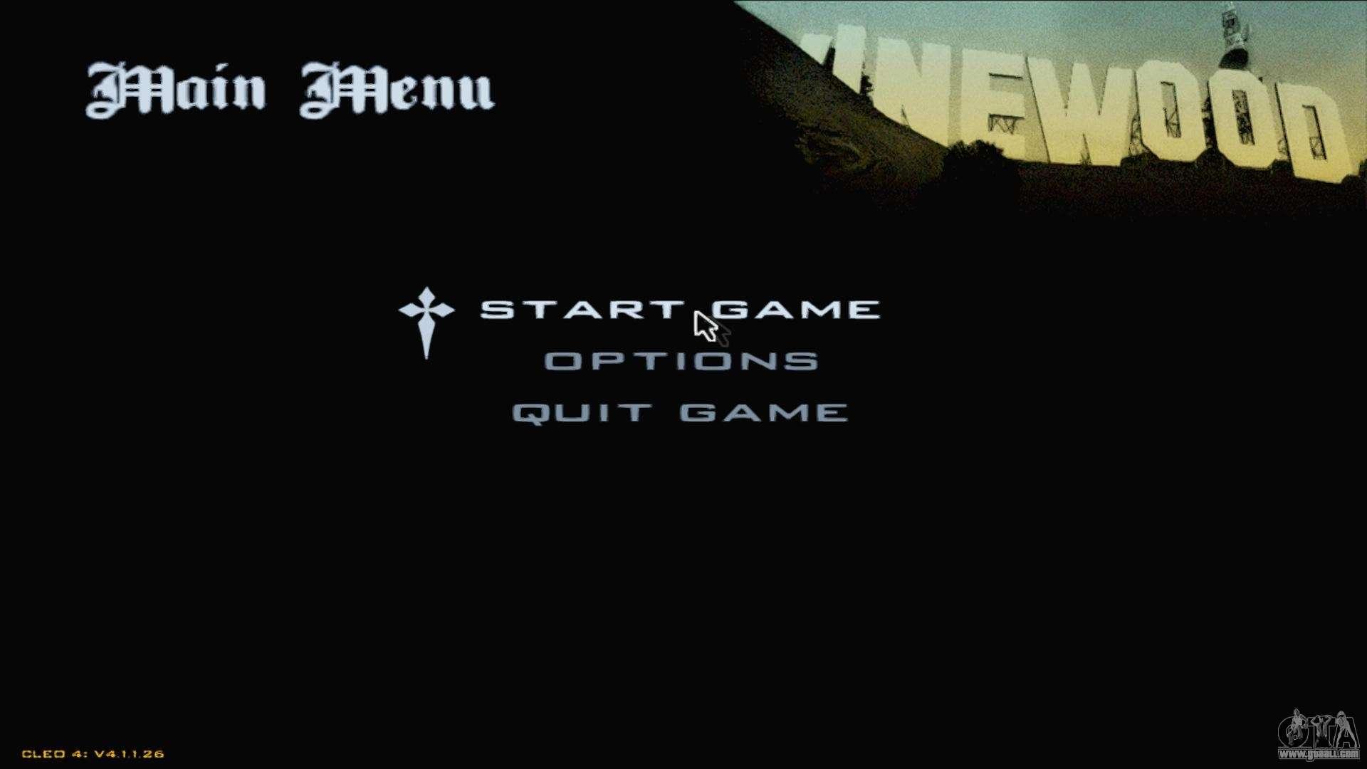 download game gta sa cleo mod apk