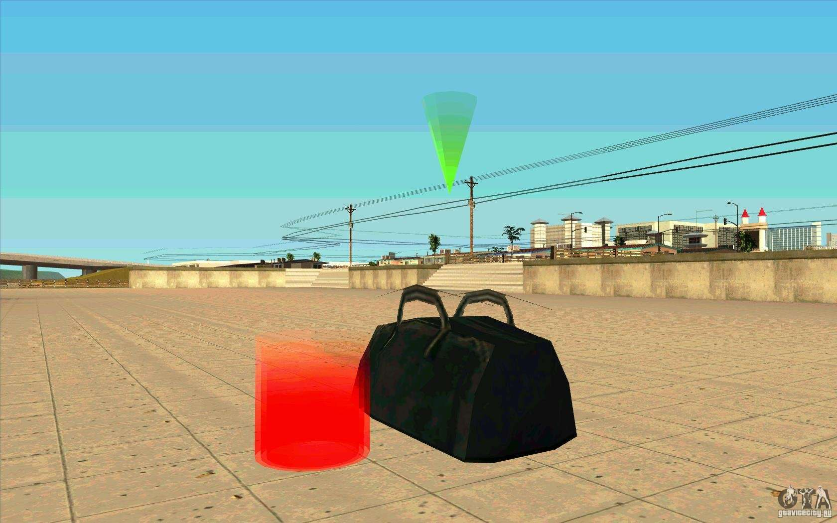 gta cheats vice city helicopter with 10725 Usaf Cargo on 73414 Hughes Oh 6 Cayuse additionally 71689 Bell Uh 1d Huey Bundeswehr besides Watch as well 31133 Team Xpg Gta V Trainer 9 likewise Download Gta Vice City Cheat Codes List.