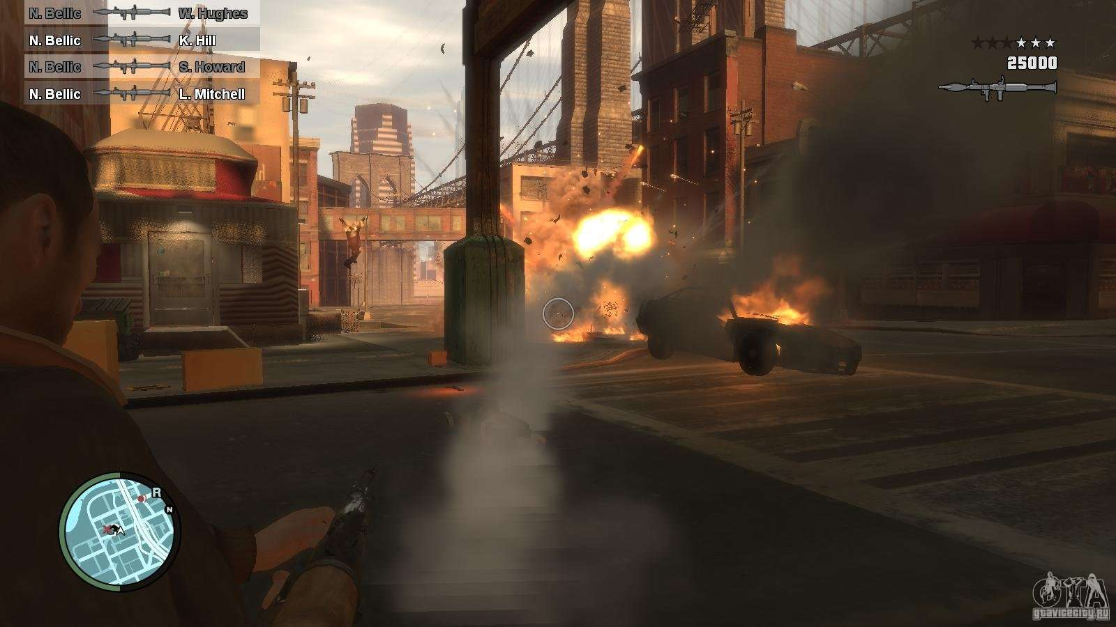 first person shooter First-person is a vantage point that attempts to simulate looking through a game character's eyes it is most commonly found in first-person shooters and racing games, and to a lesser extent.