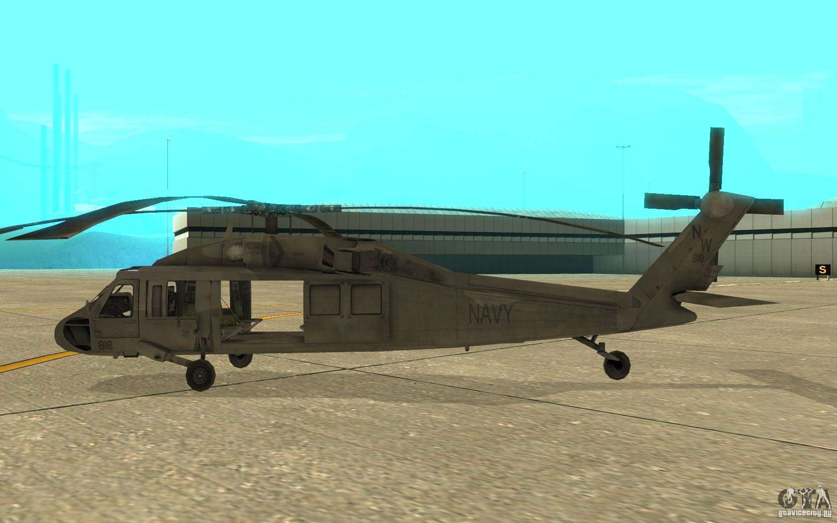 heavy lift helicopter with 5567 Uh 80 on Ip6h furthermore 26218 additionally 46464 as well On The Verge Canadas 47b Program For Mediumheavy Transport Helicopters 02390 in addition Kit aca 12703.