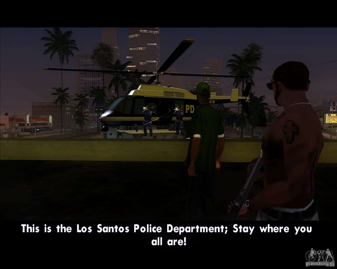 gta vice city cheat code for helicopter with 22539 Gta Iv Police Helicopter on Cheatbook0109 further Watch moreover 72802 Gta V Pc Graphics Performance Guide V1 0 additionally Gta V Gets A Jetpack Thanks To Mods as well Watch.