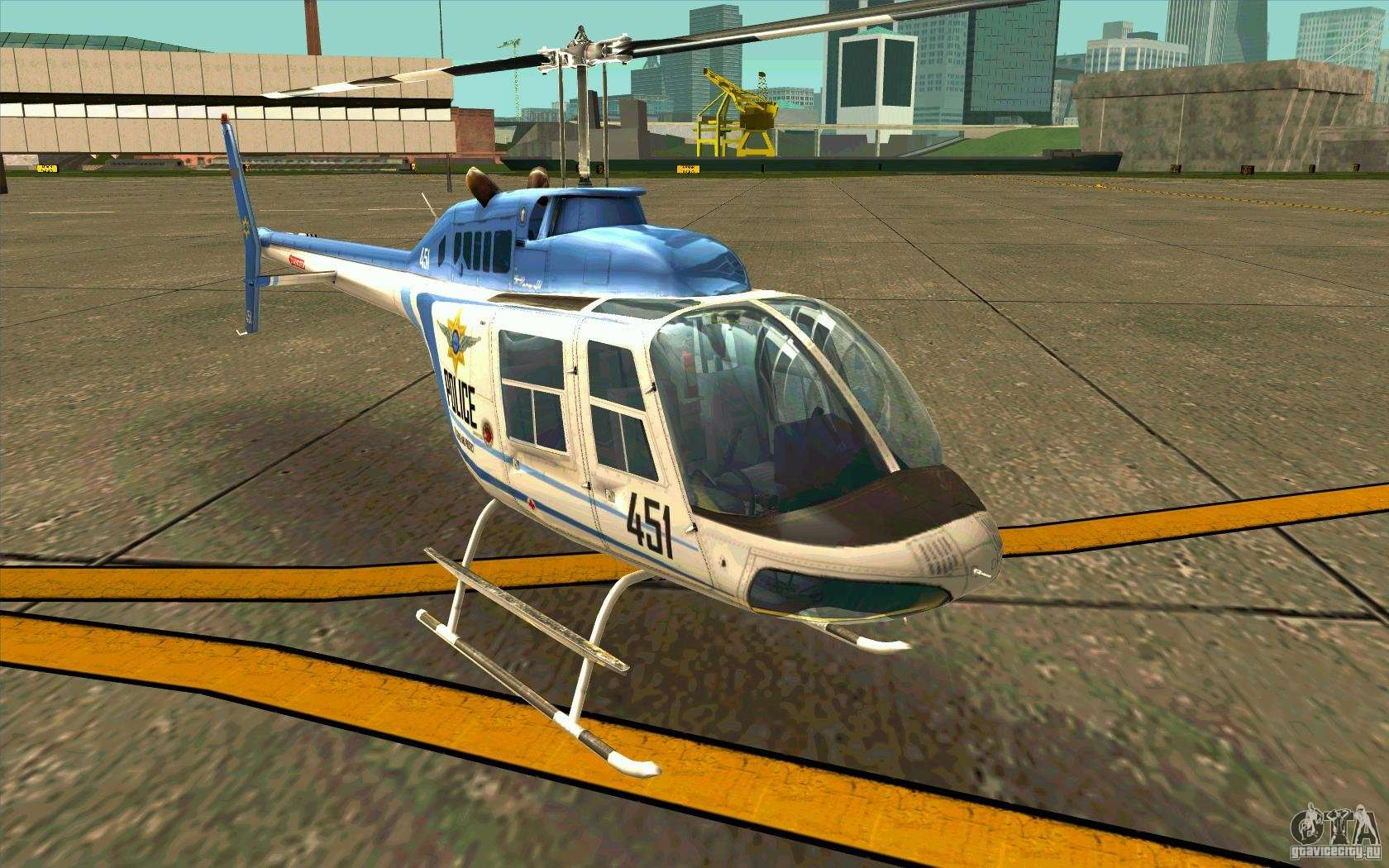 agricultural helicopter with 10740 Bell 206 B Police Texture1 on Red Tractor Icon 1774 also 42811 Mh 6 Little Bird moreover 67052 Ah 6j Little Bird likewise Build Your Own Helicopter in addition 59404 Savage Gta 5 V12.
