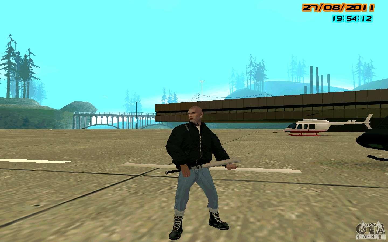 gtaagru  Grand Theft AG  Новости
