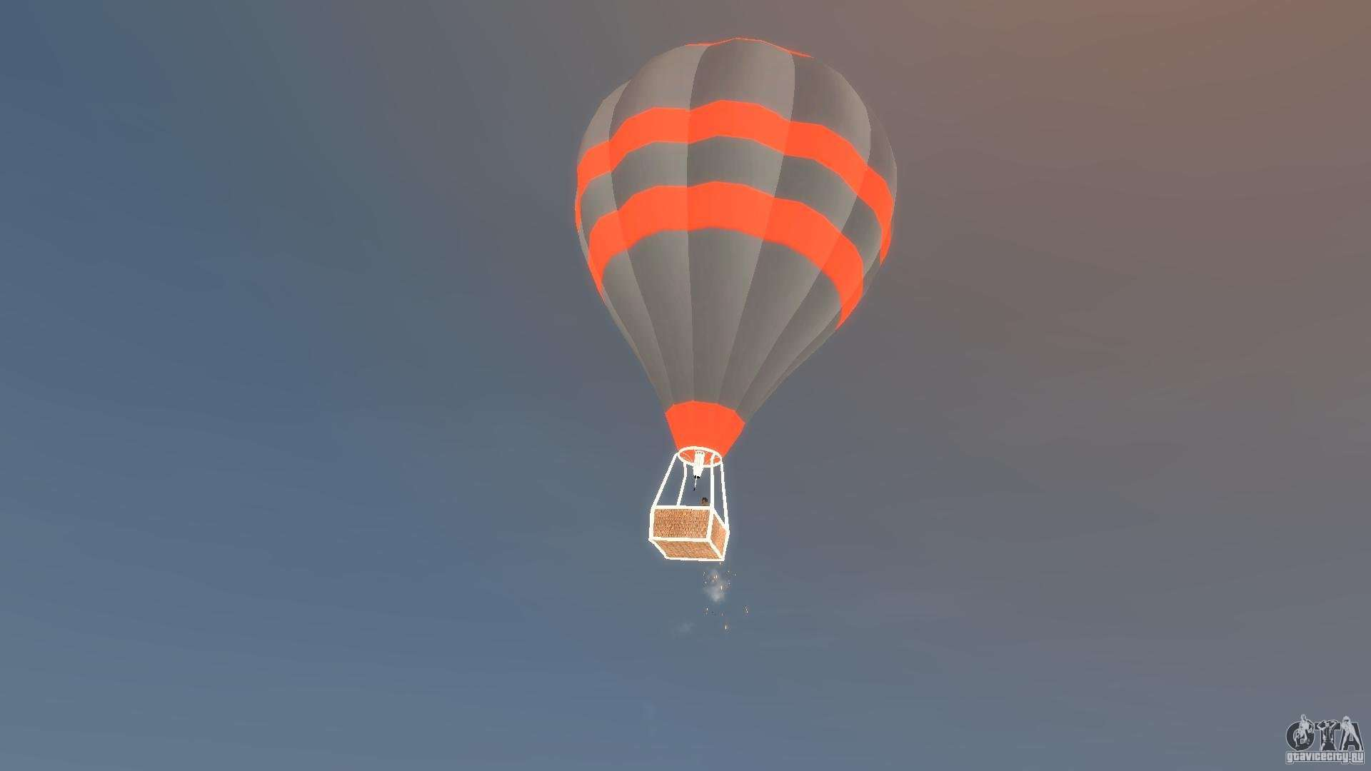 gta 4 helicopter tours with 4488 Balloon Tours Option 4 on 4488 Balloon Tours Option 4 further Barracuda also Page 2 moreover 5902 Nyc Helitours Texture furthermore .
