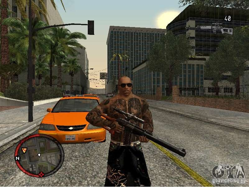 gta san pc cheats with 9192 Gta Iv Hud V1 By Shama123 on Tubarao likewise Screenshots together with 45584 Enbseries For Low Pc together with 80098 Gta V Re Sized V55 Stable besides Mafia 3 Vargas Paintings Locations Guide.
