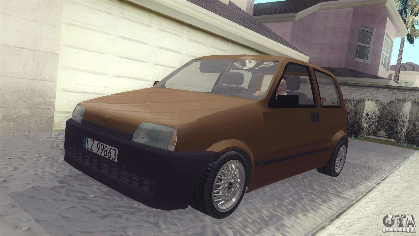 fiat punto street html with 23204 Fiat Cinquecento on 217916 Fiats Video Games Lots Pictures as well Product php idx   153  1 Adesivo Stickers Pinstripping Touring x Moto Harley Davidson cod AS116 additionally The Pursuit Of Happyness additionally Nuova Fiat Punto Arriva Nel 2017 500 A 5 Porte In Stand By further Punto Gt Parts Tuning.