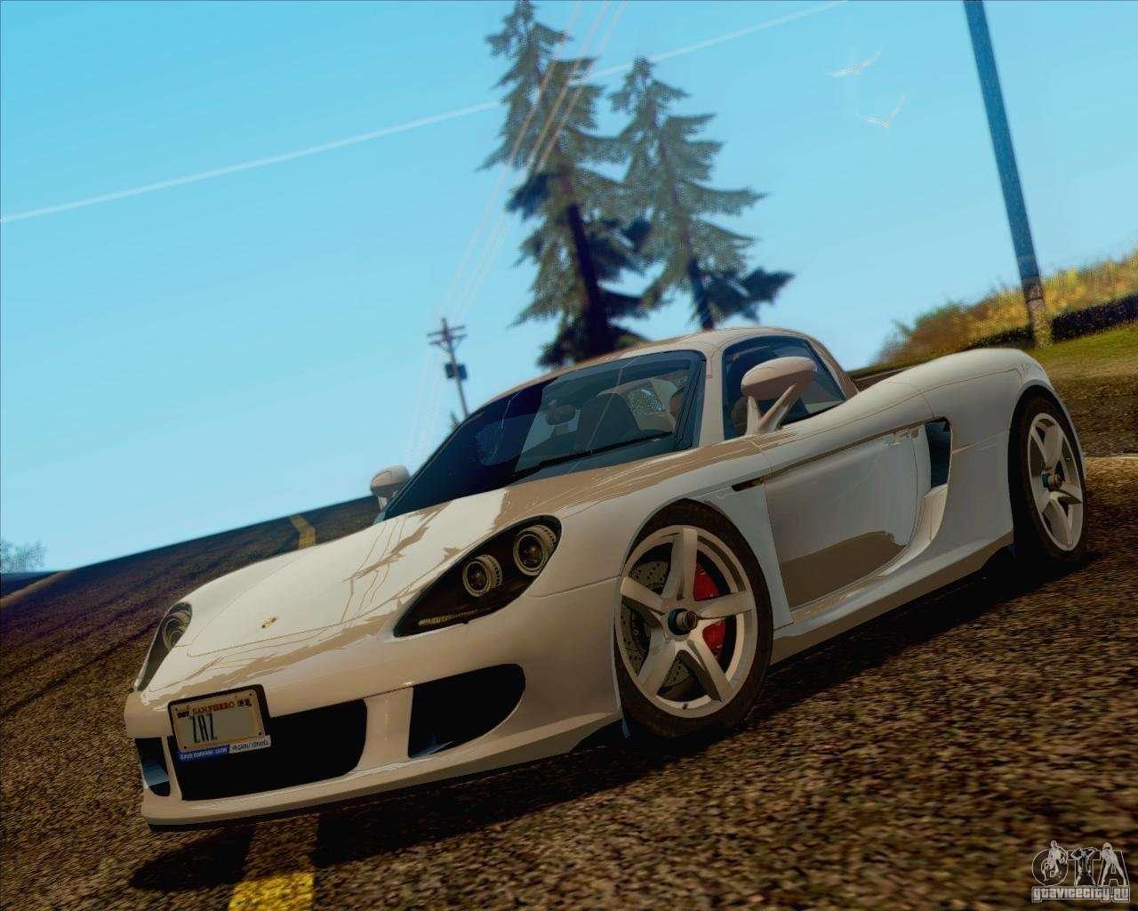 Porsche Carrera GT for GTA San Andreas on porsche sport, porsche truck, porsche boxster, porsche boxter, porsche gtr3, porsche 904 gts, porsche concept, porsche mirage, porsche turbo, porsche cayenne, porsche cayman, porsche gt3rs, porsche macan, porsche gt 2, porsche ruf ctr, porsche gt3,
