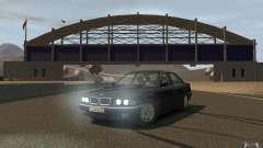 BMW 750i (e38) v2.0