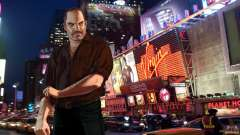 Real New York Loading Screens for GTA 4