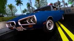 Dodge Coronet Super Bee v2