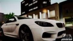 SA_PGNE v1 for GTA San Andreas