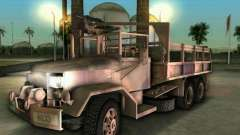M352A for GTA Vice City