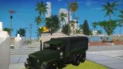 AM General M35A2