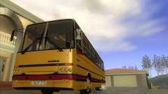 Ikarus 260 32P