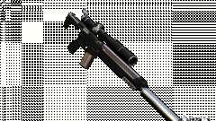 Weapon pack v2