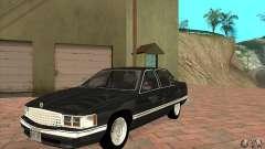 Cadillac Deville v2.0 1994