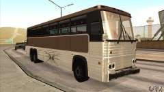 MCI MC9 for GTA San Andreas