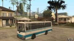 LAZ-A141 for GTA San Andreas