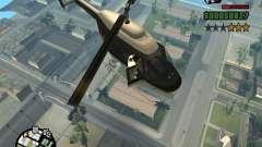 Zaprygivayem helicopter