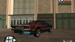 Cars from Flatout 2