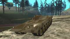 BMP-2 of CGS
