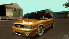 Audi RS2 Avant 1995