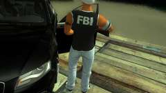 Boy in FBI 2