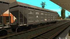 Hopper No. 59799130 for GTA San Andreas