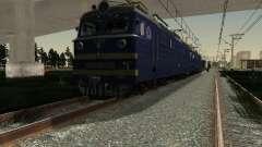 839-VL60 for GTA San Andreas