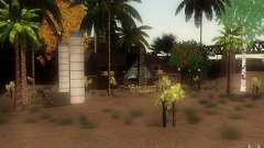 New Country Villa