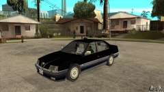 Alfa Romeo 164 1987 v1.0