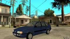 Volkswagen Passat B3 Stock for GTA San Andreas