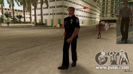 tommy vercetti quotes