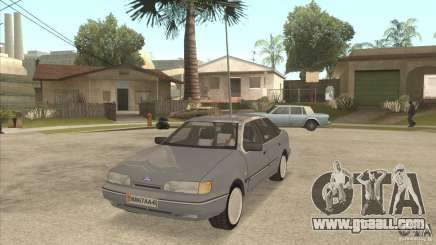 Ford Scorpio for GTA San Andreas