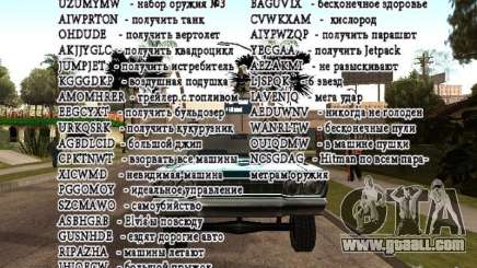 Gtaall Com Gta Mods With Installer Page 353
