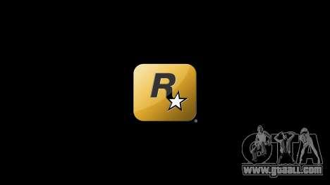Updated menus and loading screens for GTA 4 fifth screenshot