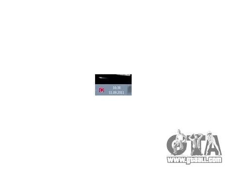 Time Sync Tool v1.0 for GTA San Andreas third screenshot