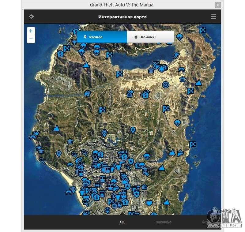 gta cheats with 29656 Gta V The Manual The Interactive Area Map on Burj Khalifa Beta additionally 29656 Gta V The Manual The Interactive Area Map in addition 80098 Gta V Re Sized V55 Stable besides Gta Online Gets Infernus Classic Resurrection Adversary Mode also Toyota Trueno Ae86 Add On Rhd Lnital D.