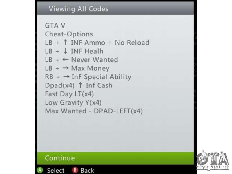 jetpack-game-download